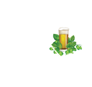 Napier Brewing Logo