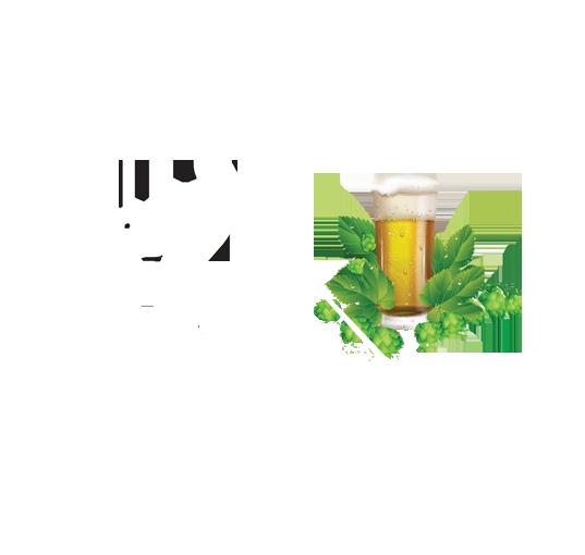 Napier Brewing Logo