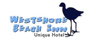 Westshore Beach Inn Logo