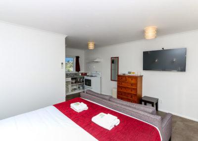 13-Econo-Lodge-Napier-Kitchen